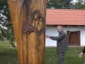 5_2011_kisfak_porszombatrol.jpg